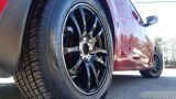 2013 Kia Forte Koup SX Luxury2dr Cpe Auto