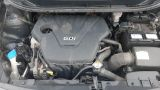 2013 Kia Rio LX+ ECO5dr HB Auto
