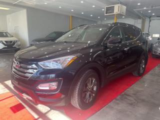 Used 2014 Hyundai Santa Fe Sport Premium for sale in Richmond Hill, ON