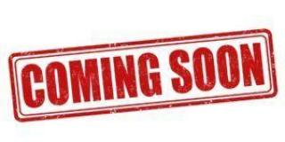 Used 2011 Volvo S60 T6_NAVI_REAR CAM_BLIND SPOTS SENSORS_BT for sale in Oakville, ON