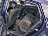 2019 Honda Accord EXL