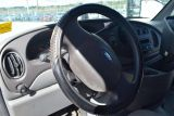 2005 Ford Econoline Super Duty VAN