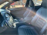 2017 Lexus NX 200t AWD F Sport Navigation/Sunroof/Camera Photo34