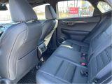 2017 Lexus NX 200t AWD F Sport Navigation/Sunroof/Camera Photo35
