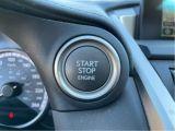2017 Lexus NX 200t AWD F Sport Navigation/Sunroof/Camera Photo41