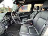 2012 Mercedes-Benz GLK-Class GLK 350 AWD NAVIGATION/CAMERA/LEATHER Photo29