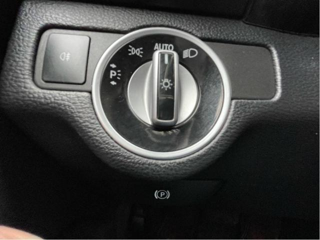 2012 Mercedes-Benz GLK-Class GLK 350 AWD NAVIGATION/CAMERA/LEATHER Photo18