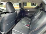 2011 Lexus CT 200h TECH PKG HYBRID NAVIGATION/REAR VIEW CAMERA Photo28