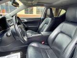 2011 Lexus CT 200h TECH PKG HYBRID NAVIGATION/REAR VIEW CAMERA Photo29