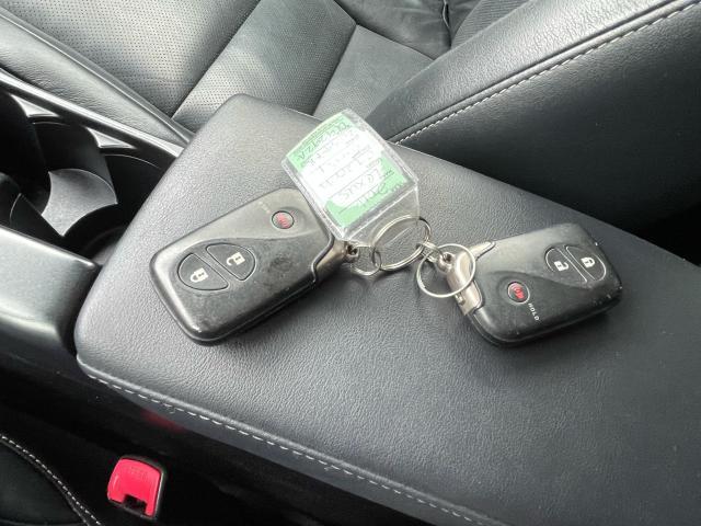 2011 Lexus CT 200h TECH PKG HYBRID NAVIGATION/REAR VIEW CAMERA Photo14