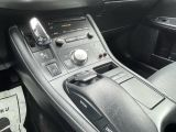 2011 Lexus CT 200h TECH PKG HYBRID NAVIGATION/REAR VIEW CAMERA Photo34