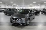 Photo of Grey 2019 Nissan Sentra