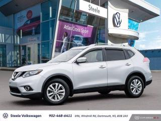 Used 2014 Nissan Rogue SV for sale in Dartmouth, NS