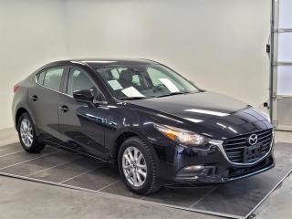 Used 2018 Mazda MAZDA3 GS at for sale in Port Moody, BC