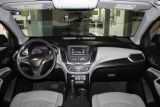 2018 Chevrolet Equinox LS NO ACCIDENTS I REAR CAM I CARPLAY I REMOTE STARTER I BT