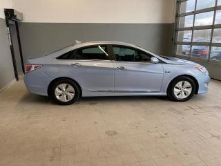 Used 2013 Hyundai Elantra berline 4 porte GL automatique for sale in Joliette, QC
