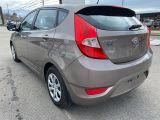 2014 Hyundai Accent 5DR GL