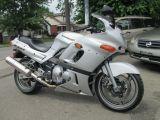 2005 Kawasaki ZX600J7F ZZ-R600 MOTORCYCLE CALL TO VIEW / NO TEST DRIVES Photo7