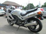 2005 Kawasaki ZX600J7F ZZ-R600 MOTORCYCLE CALL TO VIEW / NO TEST DRIVES Photo9