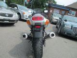 2005 Kawasaki ZX600J7F ZZ-R600 MOTORCYCLE CALL TO VIEW / NO TEST DRIVES Photo10