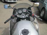 2005 Kawasaki ZX600J7F ZZ-R600 MOTORCYCLE CALL TO VIEW / NO TEST DRIVES Photo11