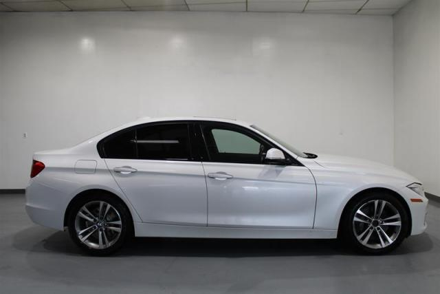 2013 BMW 335i WE APPROVE ALL CREDIT