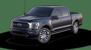New 2021 Ford F-150 XL for sale in Thornhill, ON