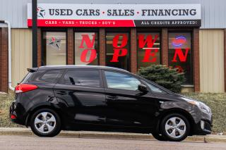 Used 2014 Kia Rondo LX | 7 Seater | 4 Cyl | Bluetooth | Alloys | Tints for sale in Oshawa, ON