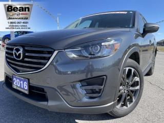 Used 2016 Mazda CX-5 2.5L 4 CYL AWD GT SUNROOF for sale in Carleton Place, ON