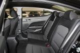 2018 Hyundai Elantra SEL NO ACCIDENTS I REAR CAM I CARPLAY I BLINDSPOT ASSISTANCE