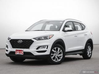 Used 2019 Hyundai Tucson Preferred for sale in Carp, ON