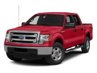 Used 2013 Ford F-150 F150 for sale in Pembroke, ON