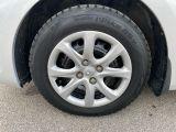 2014 Hyundai Accent 5DR GL MANUAL