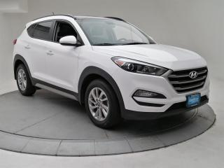 Used 2017 Hyundai Tucson FWD 2.0L SE for sale in Vancouver, BC