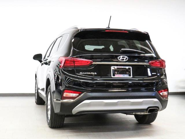 2019 Hyundai Santa Fe Essential AWD Backup Camera Heated Seats