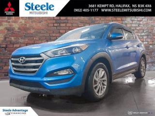 Used 2016 Hyundai Tucson Premium for sale in Halifax, NS
