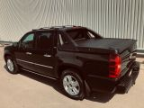 Photo of Black 2010 Chevrolet Avalanche