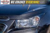 2015 Chevrolet Cruze 1LT / BACK UP CAM / BUCKET SEATS / Photo31