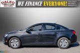 2015 Chevrolet Cruze 1LT / BACK UP CAM / BUCKET SEATS / Photo32