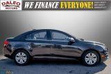 2015 Chevrolet Cruze 1LT / BACK UP CAM / BUCKET SEATS / Photo37