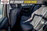 2015 Chevrolet Cruze 1LT / BACK UP CAM / BUCKET SEATS / Photo40