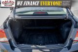 2015 Chevrolet Cruze 1LT / BACK UP CAM / BUCKET SEATS / Photo41