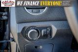 2015 Chevrolet Cruze 1LT / BACK UP CAM / BUCKET SEATS / Photo47