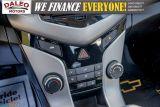 2015 Chevrolet Cruze 1LT / BACK UP CAM / BUCKET SEATS / Photo50
