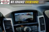 2015 Chevrolet Cruze 1LT / BACK UP CAM / BUCKET SEATS / Photo52