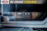 2015 Chevrolet Cruze 1LT / BACK UP CAM / BUCKET SEATS / Photo53