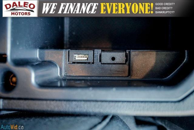 2015 Chevrolet Cruze 1LT / BACK UP CAM / BUCKET SEATS / Photo26