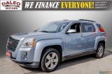 2014 GMC Terrain SLE / BACK UP CAM / HEATED SEATS / MOONROOF/ONSTAR Photo31