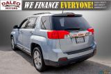 2014 GMC Terrain SLE / BACK UP CAM / HEATED SEATS / MOONROOF/ONSTAR Photo33