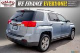 2014 GMC Terrain SLE / BACK UP CAM / HEATED SEATS / MOONROOF/ONSTAR Photo35
